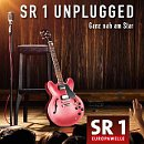 SR 1 Unplugged